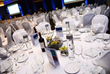 Nominations Open for the Inaugural Wind O&M Excellence Awards