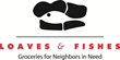 Harris Teeter, Loaves & Fishes go SCOUTING FOR FOOD with Mecklenburg County Boy Scouts, Feb. 7 – 15