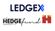 Ledgex Systems Voted Best Due Diligence Platform for Fund of Funds in 2015 Acquisition International Hedge Fund Awards