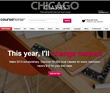 Chicago Magazine Classes Hompage