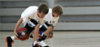 US Sports Camps and Behn Basketball Camps Offers Two New Massachusetts...