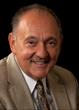 Lou Paradise, pain management expert, president, and chief of research, will lead the workshops and conduct Q&A segments