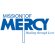 Mission of Mercy to Dedicate New Mobile Medical Unit