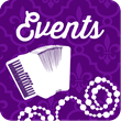 Lake Charles/Southwest Louisiana Events App Now Available