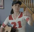 Comedy Catalyst's Original Comedic Webseries, 'ROOMIEZ' Season 2...