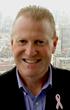 FTSI Welcomes Dan Miller as Senior VP of Sales