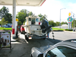 Boaters and Ethanol Gas: New Legislation Would Fix Renewable Fuel Standard