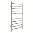 WarmlyYours to Offer Discount on Select Towel Warmers This Valentine's...