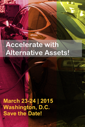 Self-directed IRA Conference focused on Alternative Assets by RITA