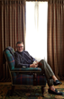 Designer Scot Meacham Wood Announces 'Tartan is the New Black' with His Debut Textile Collection for Scot Meacham Wood Home