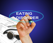 Narconon Arrowhead Issues Guide for Drug Related Eating Disorders