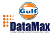 Gulf Oil LP Selects DataMax as a Preferred Partner