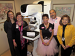 Sun Health Foundation Helping Terminally Ill Cancer Patient Raise Funds to Improve Early Detection of Breast Cancer