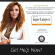 Carmina K. Tessitore, Esq., serves clients in New Haven and Fairfield...