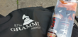 Auto Detail Supplies' Waterless Car Wash Featured in Celebrities' GRAMMY® Gift Bags