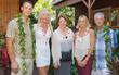 Hawaii Real Estate, Big Island Real Estate, Big Island Homes, Hawaii Homes, Hawaii Luxury, Big Island Luxury, Sotheby's International Realty