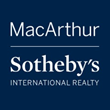 Hawaii, Hawaii Homes, Hawaii Real Estate, Big Island, Big Island Real Estate, Big Island Homes, Sotheby's International Realty