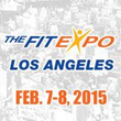 Come Meet the myDNA Fitness Team!
