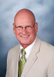 Sowell Management Services Names Chuck Hicks New Chief Operating...