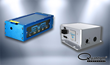 Quantum Composers to Debut New Line of Lasers at Photonics West 2015
