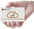 Saddleback Communications Announces New Updates for Hosted Call Center...