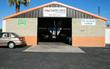 Auto Repair Mesa Arizona