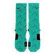 PDX Carpet socks custom elite socks