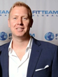 FITTEAM GLOBAL Launches into the Direct Selling Industry