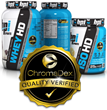 BPI Sports Is First Nutrition Brand to Bring 3rd Party Testing and...