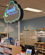 Skywalk Pharmacy Opens Delafield Facility, Implements Revolutionary Workflow Using TCGRx HDStock™ High Density Storage System