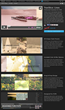 Today a New Plugin Was Announced from Pixel Film Studios, Translice...