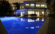 Florida LEED Platinum Home Features CGI Windows and Doors