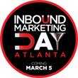 Announcing Atlanta's First Inbound Marketing Day