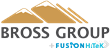 Denver-Based Bross Group Has Announced Its Acquisition of New...