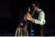 Husson University's Gracie Theatre Will Celebrate Romance With Bizet...