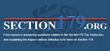 Section179.Org Introduces Online Petition to Ask Congress for Earlier...