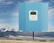 altE Store and Pika Energy Partner to Offer Innovative Wind-Solar Hybrid Energy System to Off-Grid Market
