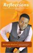 Motivational Speaker Michael Maitre Offers Inspiration for the...