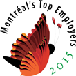 Genetec Named One of the Top Employers in Montréal for Ninth...