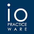 IO Practiceware Acquired by Eli Global