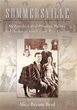 New book 'Summersville' tells story of Bryant family