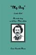 Carrie Bouvette-Mason's New Historical Fiction Praises Controversial...
