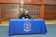 Another Big National Signing Day at Fork Union Military Academy