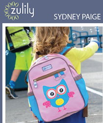 kids backpacks, backpacks, buy one give one, buy give, edchat, children in need, give back
