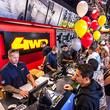 Transamerican Auto Parts Acquires CSC Customs in Baton Rouge, LA