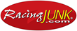 RacingJunk.com to be named the Official Classifieds of Thompson Speedway Motorsports Park