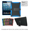 Sunrise Hitek Offers Extra Durable Case for iPad Mini, 2/3