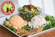 Chicken Salad Chick Launches CravingCredits™ Loyalty Program