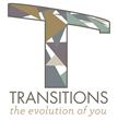 Transitions, Special Education, College, Career, Learning Differences