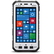 Group Mobile Offers Special Promotion on the Panasonic Toughpad FZ-X1...